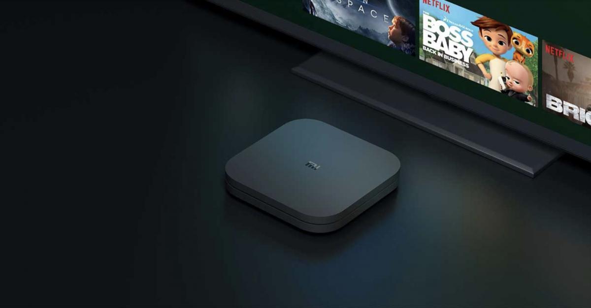 Este accesorio de Xiaomi convierte cualquier televisor en una TV inteligente, y está en oferta