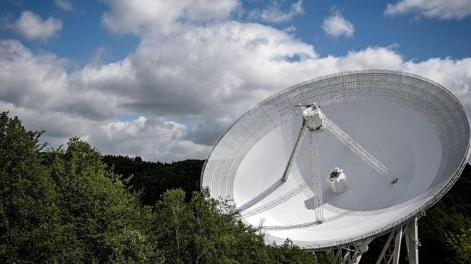 Vida extraterrestre: por qué 36 es el número de civilizaciones de otros planetas que podrían ser contactadas según un nuevo estudio