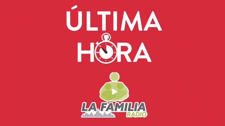 ULTIMA HORA: Cifra récord de casos en Atacama