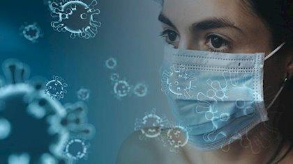 Atacama reportó este lunes 57 nuevos casos de Coronavirus