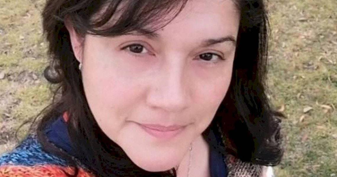 Tras macabros antecedentes Ministerio de la Mujer se querella contra asesino de Carolina Fuentes