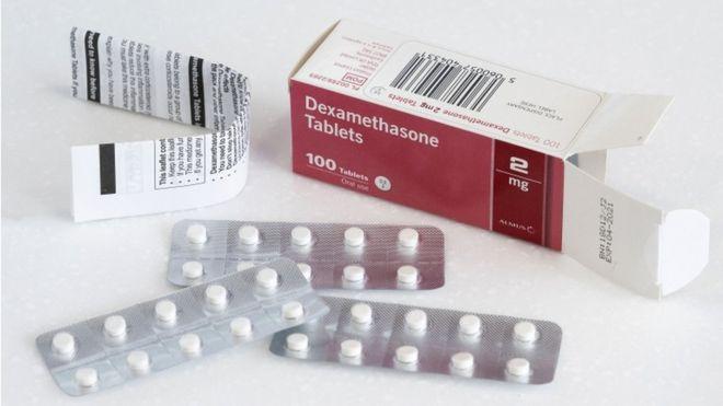 Dexametasona para el coronavirus: 7 preguntas clave sobre el primer tratamiento que ha salvado vidas de pacientes graves