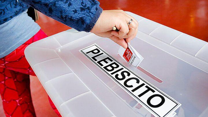 Lleve su lápiz y la mascarilla: Consejos y medidas para ir a votar este domingo
