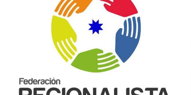 Federación Regionalista Verde Social (FRVS) pasa de 5 regiones a estar inscrita oficialmente en 12, y competirá en todo el territorio nacional en las próximas elecciones.